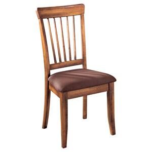 Ashley FurnitureASHLEYBerringer Dining Room Chair