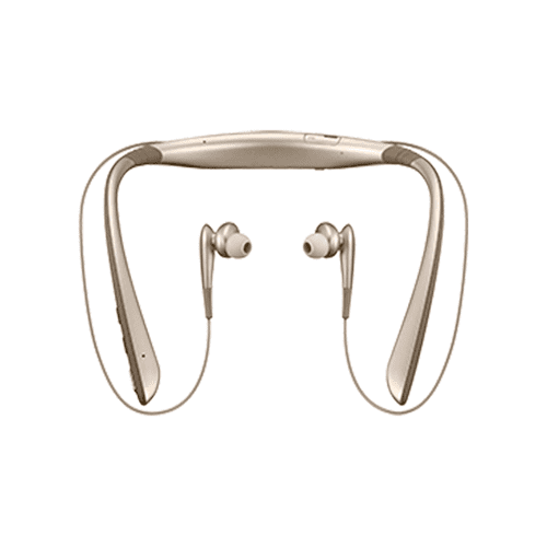 Samsung - Level U PRO Wireless Headphones