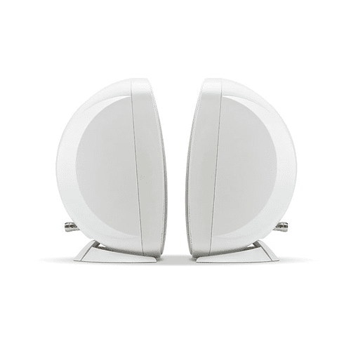 "5B55mk2-W 5.25"" 2-Way OutBack Speaker in White"