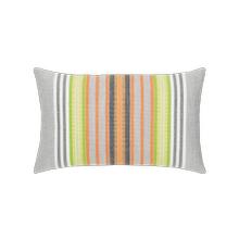 Spring Stripe Lumbar