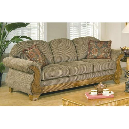 7400 Loveseat