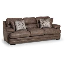 See Details - Sofa