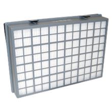 AOS 2561 HEPA Filter for AOS 2061/2071