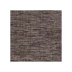 Chandra Rugs - Sybil 46000 5'x7'6