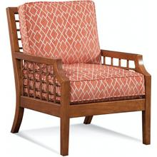 View Product - Merida Chair