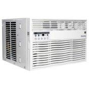 Danby 6000 BTU Window Air Conditioner with Wireless Connect