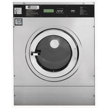 See Details - Maytag® Commercial Energy Advantage™ Rigid-Mount Washer/Extractor - Stainless Steel