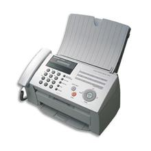 small office home office faxes