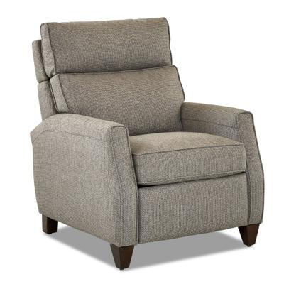 Collins Power High Leg Reclining Chair C717M/PHLRC