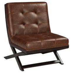 Sidewinder Accent Chair