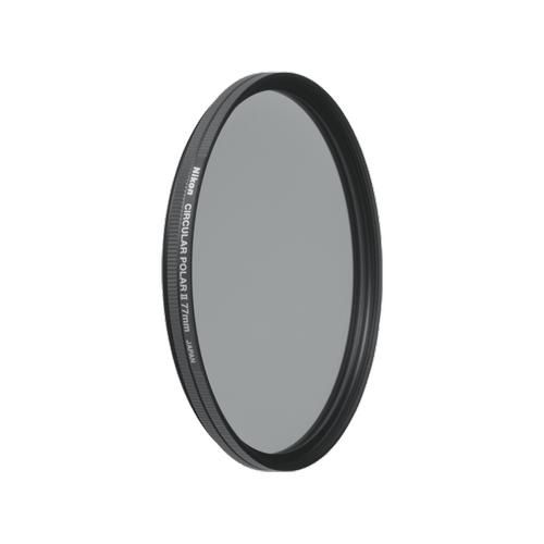 77mm Circular Polarizer II
