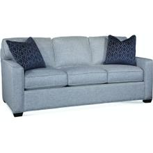Easton Queen Sleeper Sofa
