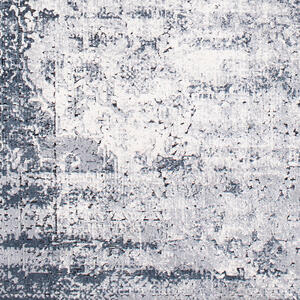 "Surya - Durham DUR-1011 18"" Sample"