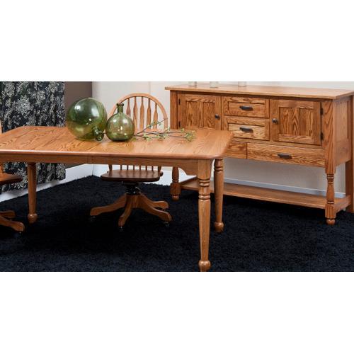 Product Image - Angola Table