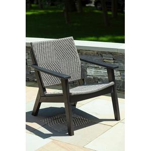 Seaside Casual - Mad Chat Chair (289)