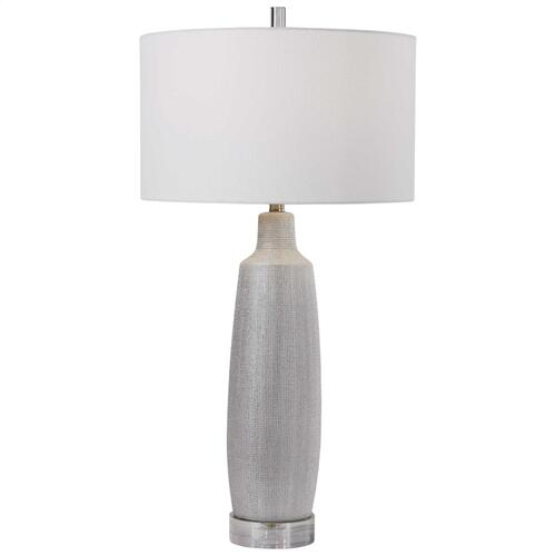 Kathleen Table Lamp