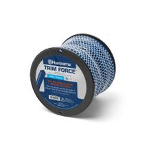 See Details - Trim Force Square Trimmer Line