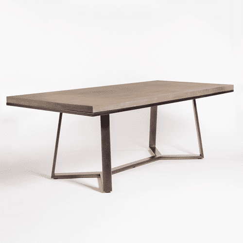 "Sloan 84"" Dining Table"