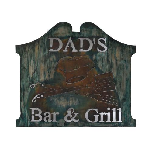Crestview Collections - Bar & Grill