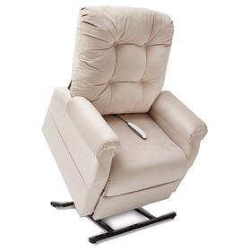 AS-4001, 3-Position Reclining Lift Chair
