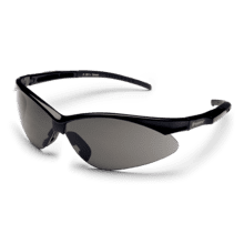 See Details - Torque Protective Glasses
