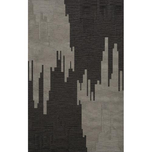 Dalyn Rug Company - QT9 Chinchilla