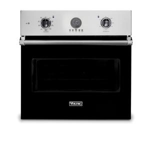 "Viking30"" Electric Single Premiere Oven - VSOE"