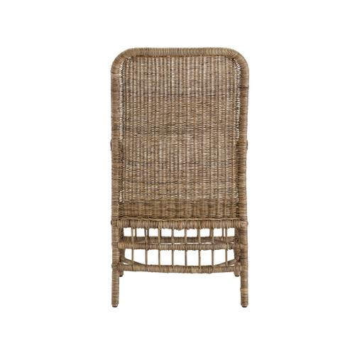 Product Image - Irving Arm Chair