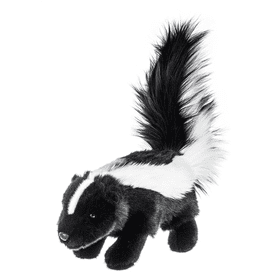 The Heritage Collection[TM] Skunk