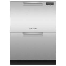 Double DishDrawer™ Dishwasher