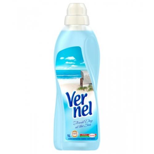 Vernel Fresh Morning