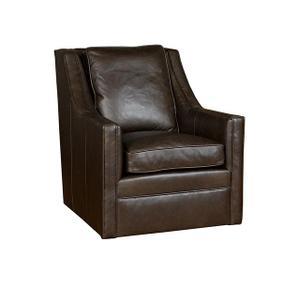 Gallery - Brenna Swivel Chair
