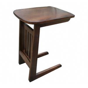 Sofa Snack Table (rta)