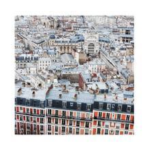 See Details - Au Revoir I