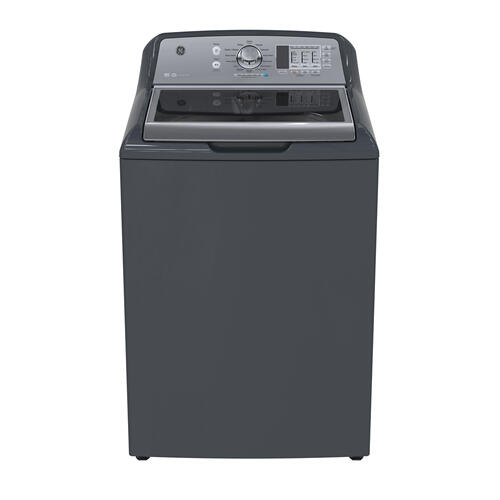 "GE 30"" Electric Freestanding Range with Storage Drawer Stainless Steel - JCB530SMSS"