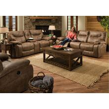 50250PBR Power Reclining Sofa