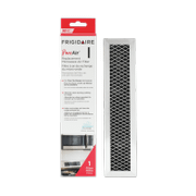 Frigidaire PureAir™ Replacement Microwave Air Filter Product Image