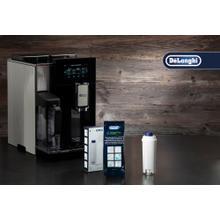 Water Filter DLSC002