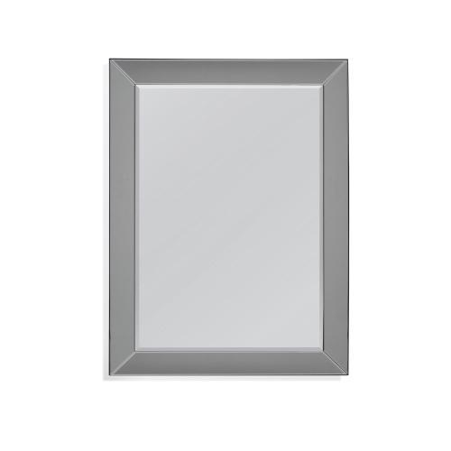 Drew Wall Mirror