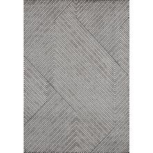 Robin Ivory/dr Grey/taupe 1153 Rug