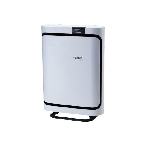 P500 Air Purifier