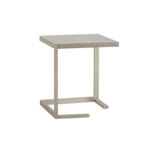 Britta Spot Table