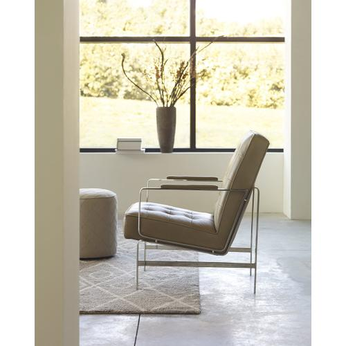 Taylor King - Mills Chair