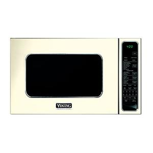 Viking - Custom Convection Microwave Oven