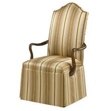 Georgetown Arm Chair