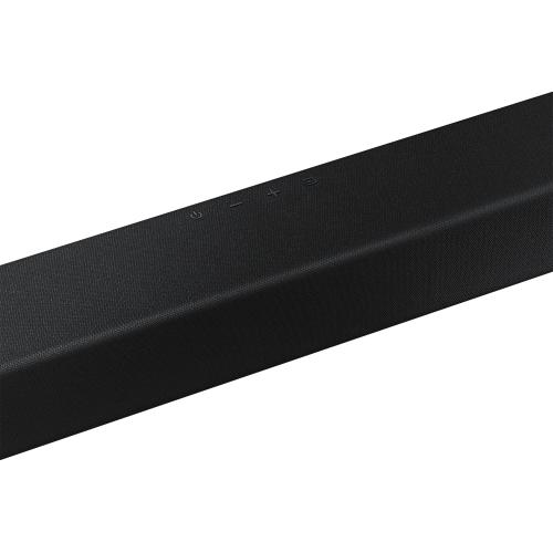 Samsung Canada - HW-A40M 2.1ch Soundbar (2021)