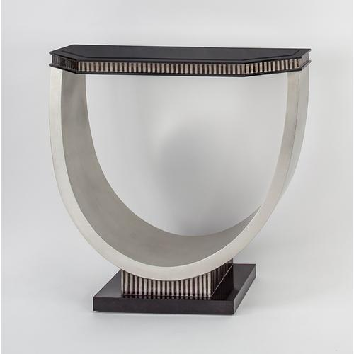 """Console Table 43x14x38"""""""