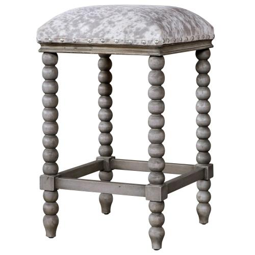 Estes Counter Stool