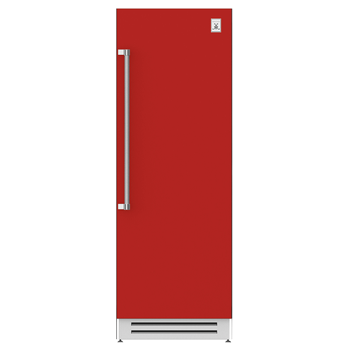 "30"" Column Refrigerator - KRC Series - Matador"