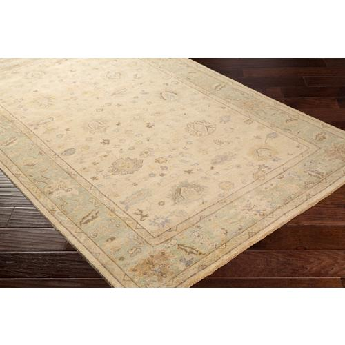 Product Image - Normandy NOY-8010 2' x 3'
